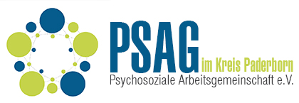 PSAG Paderborn
